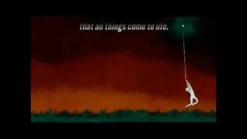 August Burns Red - Rationalist (Slideshow With Lyrics)