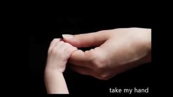 Life of Praise - Ryland Walter (Music Video with Lyrics)