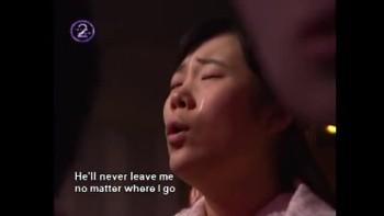 Praise & Worship 2 (1) - MANMIN TV (Rev.Dr.Jaerock Lee)