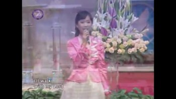 Praise & Worship 2 (3) - MANMIN TV (Rev.Dr.Jaerock Lee)