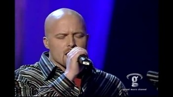 Selah - You Raise Me Up (Live)