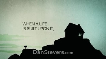 Dan Stevers - Foundations
