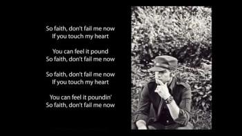 TobyMac - Captured (Slideshow With Lyrics)