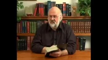 Calvary Chapel Lancaster, PA - Genesis 12 Bible Study