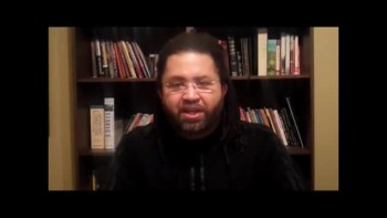Love and Discipleship (Part 1 of 2) - Lesson 4 of