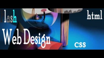 ItsReallyCheryl's Web & Graphic Design