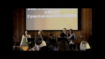 How He Loves - PVCC Live Worship 01-23-2011