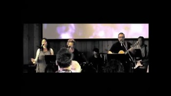 My Deliverer - PVCC Live Worship 01-23-2011