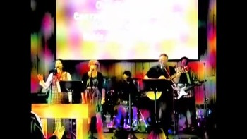 The Power Of Your Name - PVCC Live Worship 01-23-2011
