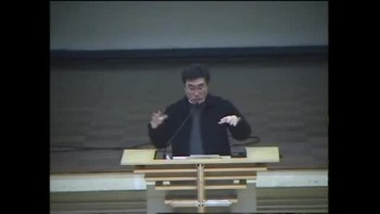 Kei To Mongkok Church Sunday Service 2011.01.30 part 2/4