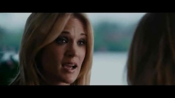 Soul Surfer Official Movie Trailer On DVD this Summer