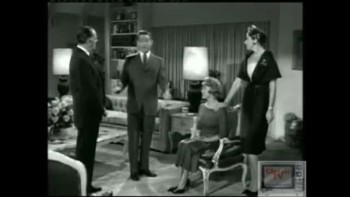 Mister Ed: S2 E14, Ed the Beneficiary