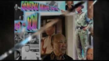 Hmong: In Memory of General Vang Pao 5