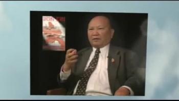 Hmong: In Memory of General Vang Pao 8