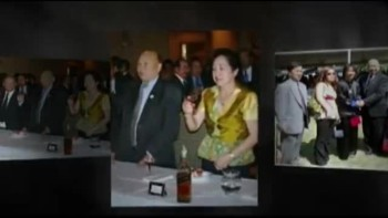Hmong: In Memory of General Vang Pao 9