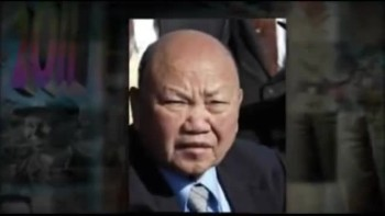 Hmong: In Memory of General Vang Pao 10