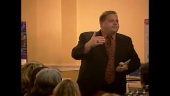 Sun PM  Ministry Involvement Night 1-16-2011 - Community Bible Baptist Church 1of2