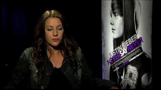Justin Bieber - Pray [Official Music Video] - Christian