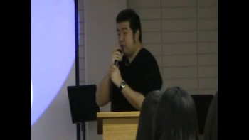 1.16.11 Spiritual Highs by Pastor Solo