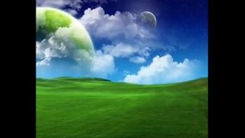 EMERALD GREEN  SAPPHIRE BLUE