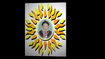 Hmong: Happy Grandparent's Day 2011b