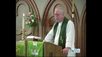 A Sermon Not to Forget: One Day at a Time  (2-13-11)