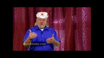 52 Bible Parable Video: Brothers
