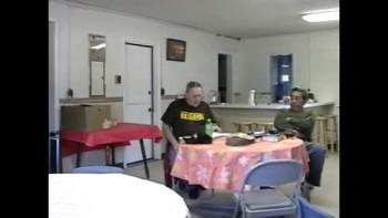 2011 Samoa Med Mission Feb Mtg