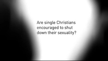 Christian Sexuality (shut down)