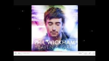 Eden-Phil Wickham