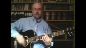 Bill Wenstrom-Every Knee Shall Bow