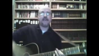 Bill Wenstrom-Everybody Sing