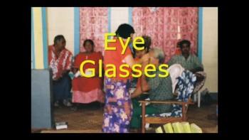 Samoa Medical Mission 2005