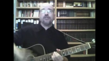 Bill Wenstrom-Love Each Other Like The Lord