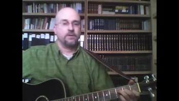 Bill Wenstrom-Remember Him