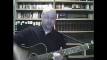 Bill Wenstrom-Sweet Jesus
