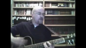 Bill Wenstrom-The Gospel