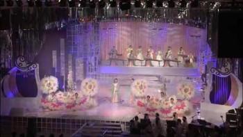 Heavenly Feast (Manmin Central Church - Rev.Dr.Jaerock Lee)
