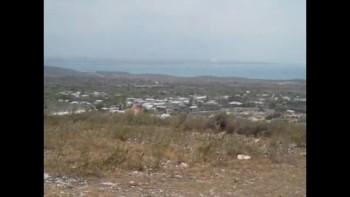 April 2010 Construction in Haiti