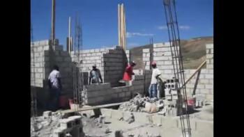 Haiti Relief Efforts by Reiser Relief