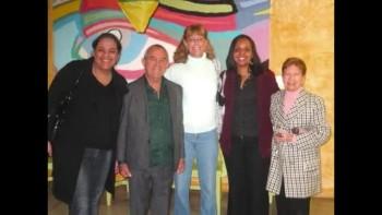 Brazil Ministry 2011