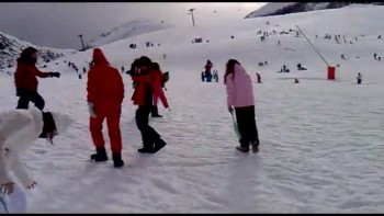 Neve Gruppo Medie 2