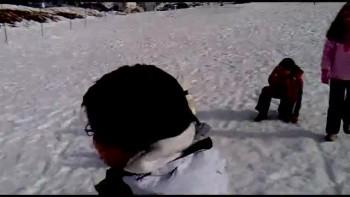 Neve Gruppo Medie 3