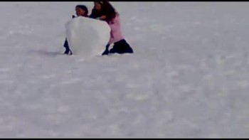 Neve Gruppo Medie 7