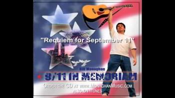 Requiem for September 11, 2001
