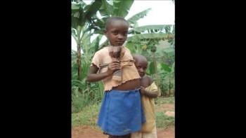Afrika Afrika Afrika