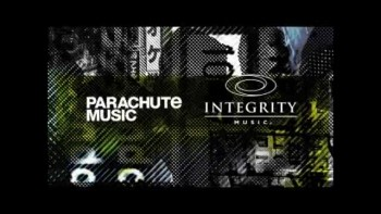 Parachute Band | Love Without Measure EPK