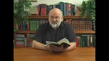 Calvary Chapel Lancaster, PA - Matthew 24 pt 2 - Bible Study