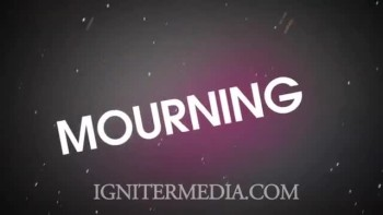 Live To Worship - IgniterMedia.com