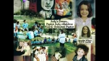 God's Powerhouse Christian Center 20 year Anniversary